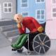انیمیشن استاپ موشن از بدیهیات حقوق شهروندی